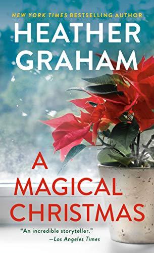 9780451238443: A Magical Christmas
