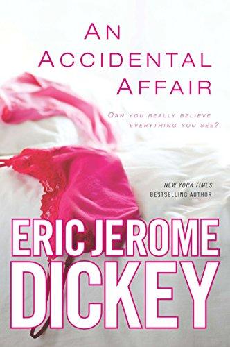 9780451239280: An Accidental Affair