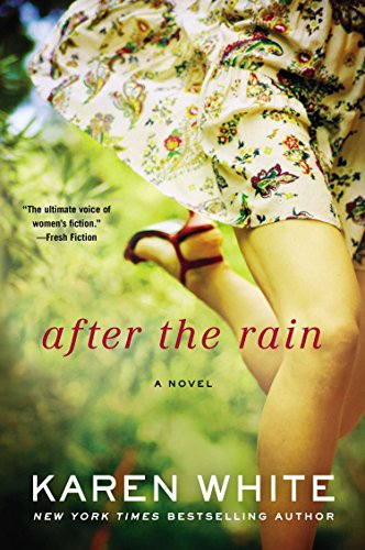 9780451239686: After the Rain (Falling Home Novel)