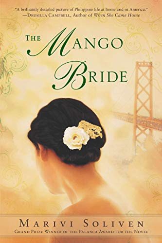 9780451239846: The Mango Bride