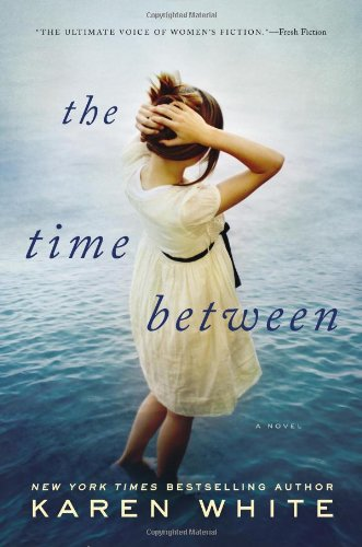 9780451239860: The Time Between
