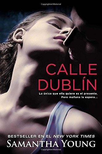 9780451240729: Calle Dublin