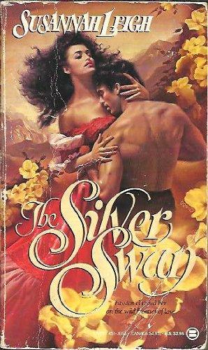 9780451400635: The Silver Swan (Onyx)