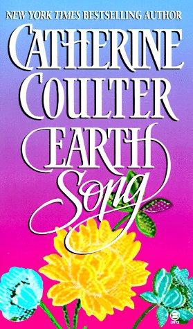 9780451402066: Earth Song (Song Novels)