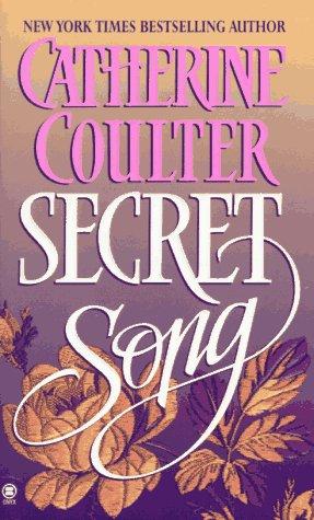9780451402349: Secret Song (Onyx)