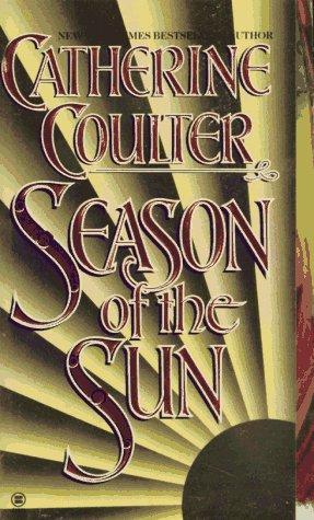 9780451402622: Season of the Sun (Viking Novels)