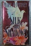 9780451402776: Silk and Shadows (Onyx)