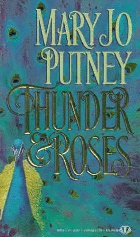 Thunder & Roses: Putney, Mary Jo