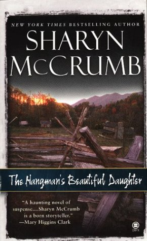 9780451403704: The Hangman's Beautiful Daughter (Onyx)