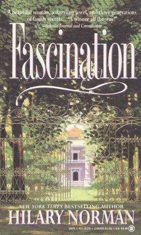 9780451403780: Fascination (Onyx)