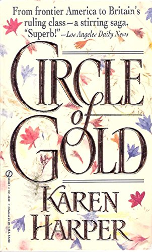 circle of gold book This resource is formatted for use with a student reader's notebook all questions are ccss aligned this document is word format and is editable this resource can be used for independent study or as part of a guided reading lesson series.