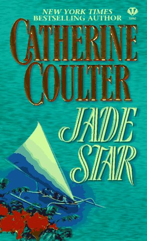 Jade Star (Star Series): Catherine Coulter