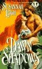 9780451405104: Dawn Shadows (Topaz Historical Romances)