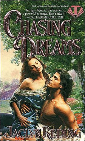 CHASING DREAMS (Historical Romance Ser.)