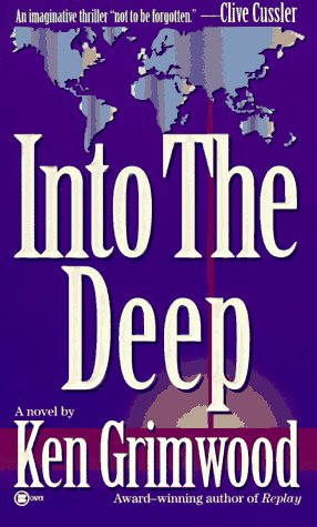 9780451406453: Into the Deep