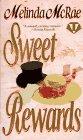 Sweet Rewards (0451406478) by McRae, Melinda