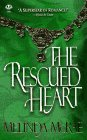 The Rescued Heart (0451406486) by Melinda McRae