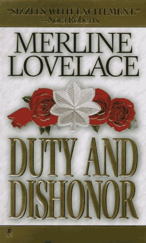 9780451406729: Duty and Dishonor