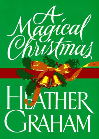 9780451407009: A Magical Christmas