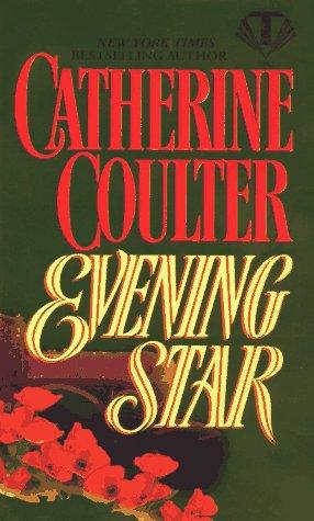 9780451407092: Evening Star (Star Series)