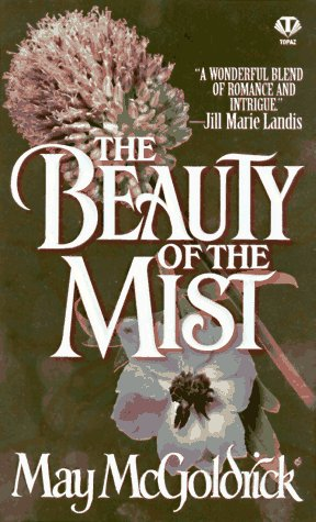 9780451407146: The Beauty of the Mist