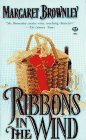 9780451407177: Ribbons in the Wind