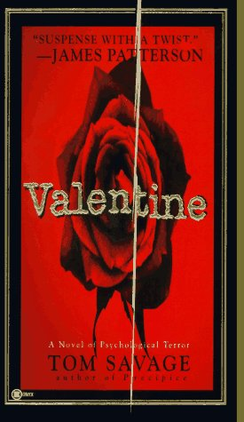 9780451407191: Valentine: A Novel