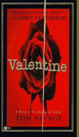 9780451407191: Valentine