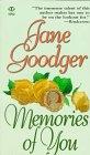 9780451407351: Memories of You