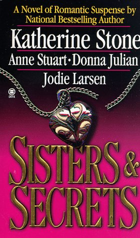 9780451408327: Sisters and Secrets