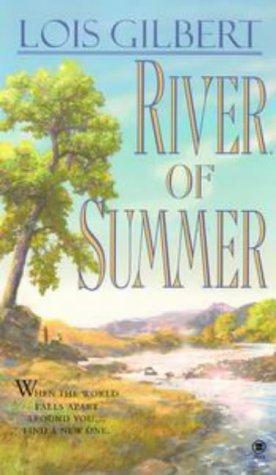9780451408938: River of Summer