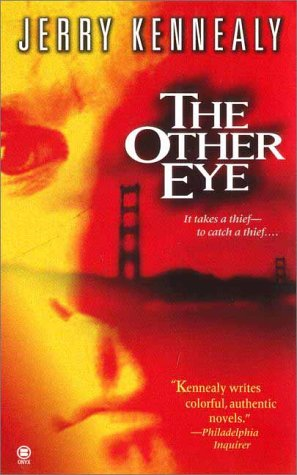 9780451409263: The Other Eye
