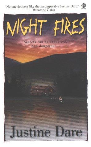 9780451409386: Night Fires