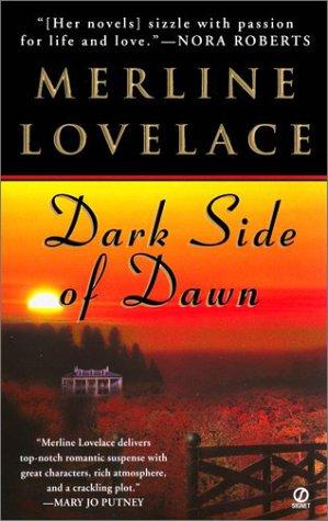 9780451409669: Dark Side of Dawn