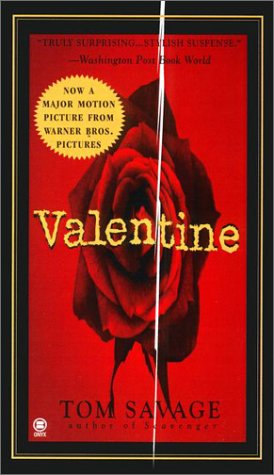 9780451409782: Valentine