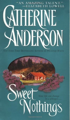 Sweet Nothings (9780451410153) by Catherine Anderson