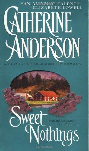 9780451410153: Sweet Nothings