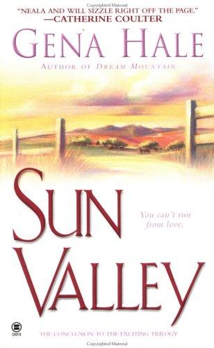 9780451410399: Sun Valley
