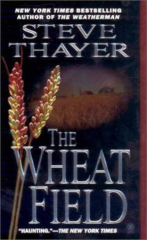 9780451410757: The Wheat Field (Mysteries & Horror)