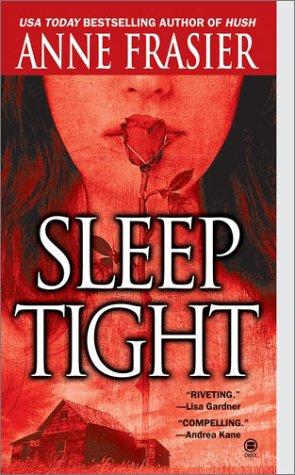 9780451410771: Sleep Tight (Onyx Book)