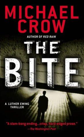 9780451410931: The Bite