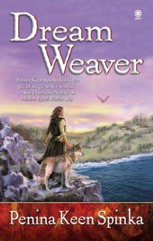 9780451411112: Dream Weaver
