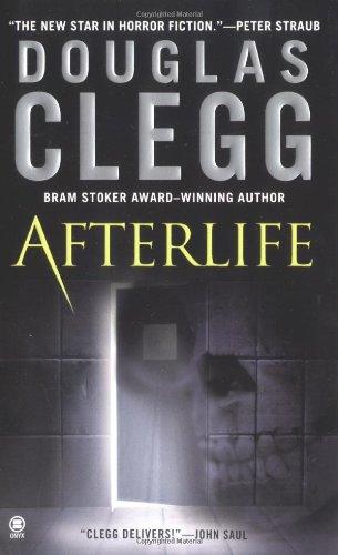 9780451411679: Afterlife