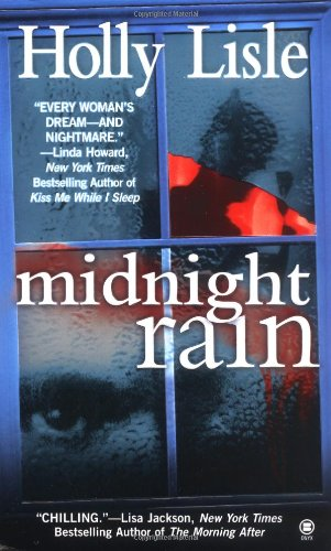 9780451411754: Midnight Rain