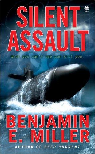 9780451411914: Silent Assault