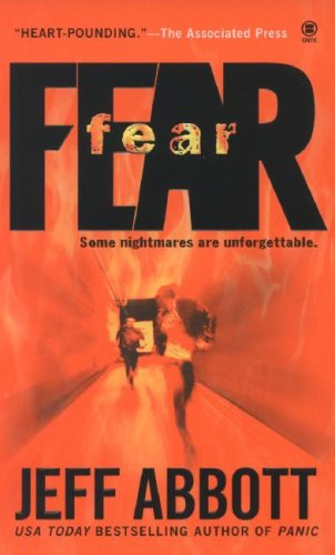 9780451412423: Fear