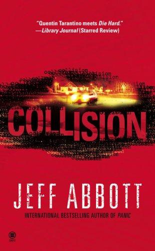 9780451412751: Collision