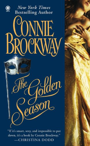 9780451412836: The Golden Season