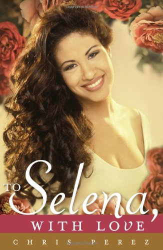 9780451414045: To Selena, with Love
