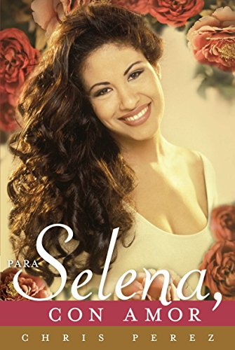 9780451414052: Para Selena, Con Amor = To Selena, with Love